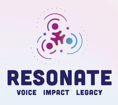 Resonate Logo.JPG
