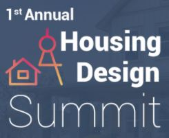 Housing Summit Logo.JPG