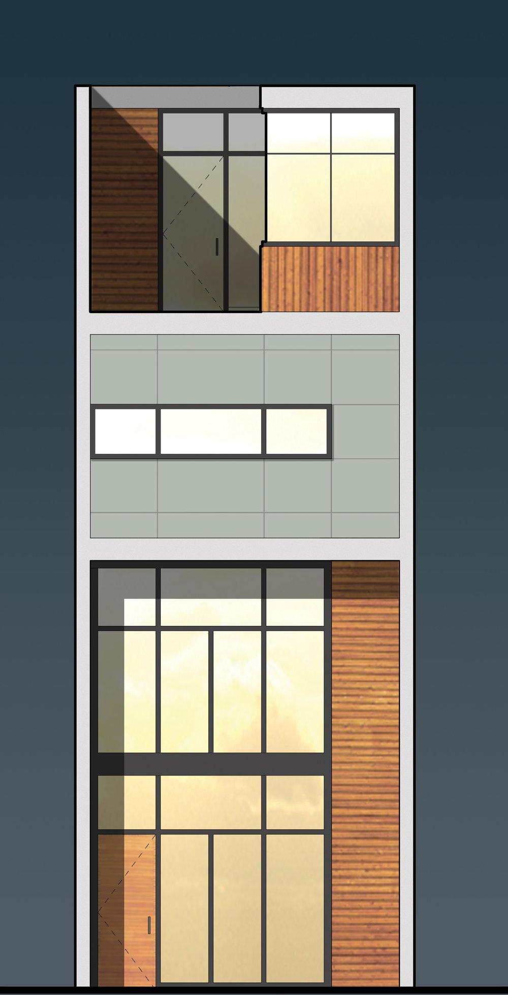 Unit Type A - exterior.jpg
