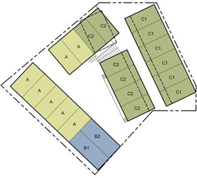 rbth-3.jpg