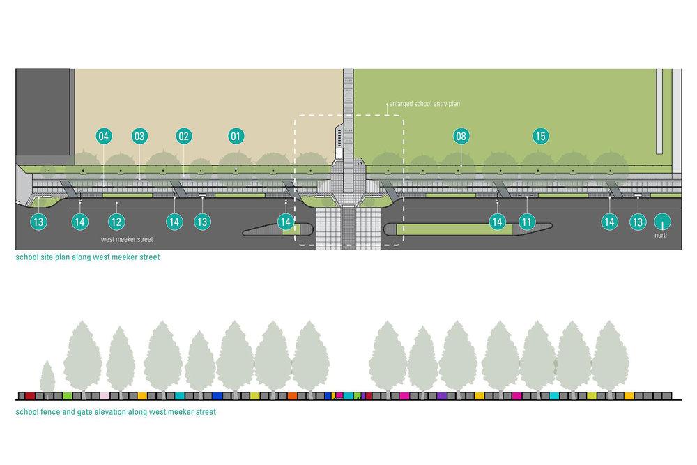 Meeker Street Plan and Elevation_Vision Meeker.jpg