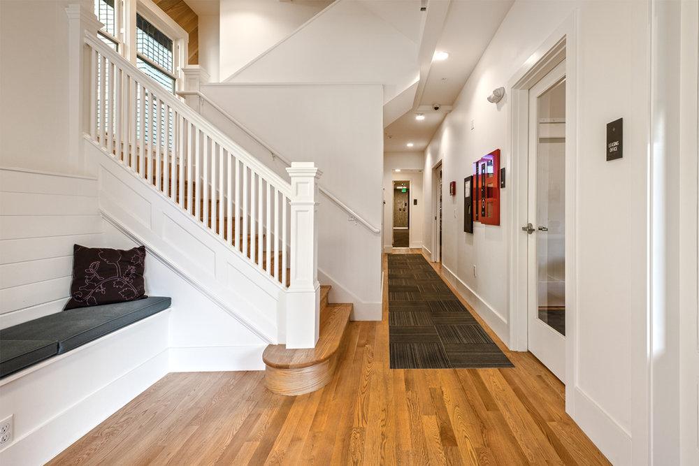 10bInterior-Staircase-01_Parsonage.jpg