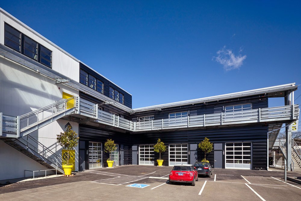 Building Exterior From Parking Lot 1_Freehold Bow North Building.jpg