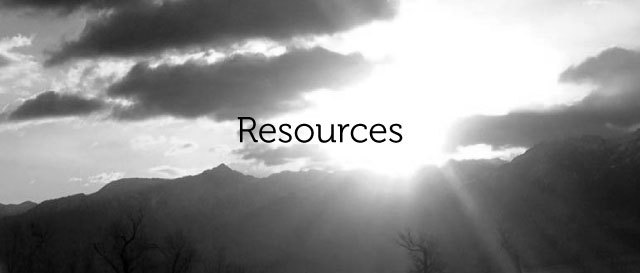 resources_bw_type.jpg