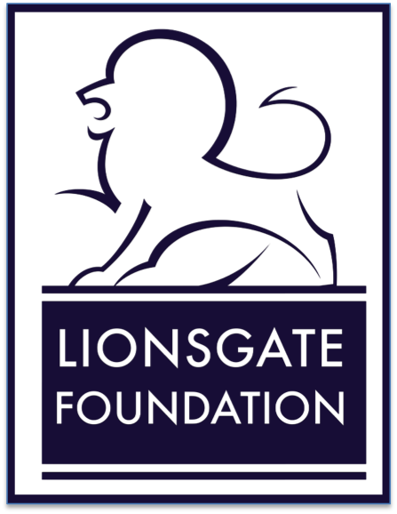 Lionsgate Foundation