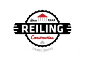 New 2013 ReilingConstruction_logo.jpg