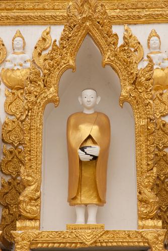 gold n white buddha.jpg