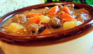 lamb stew.jpg