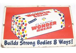 wonder bread.jpeg