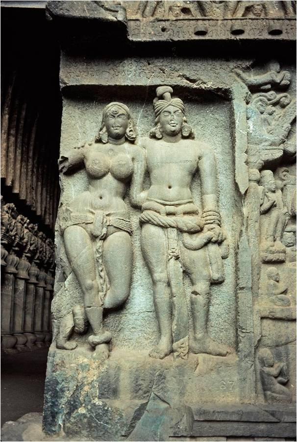 indian figures.jpg
