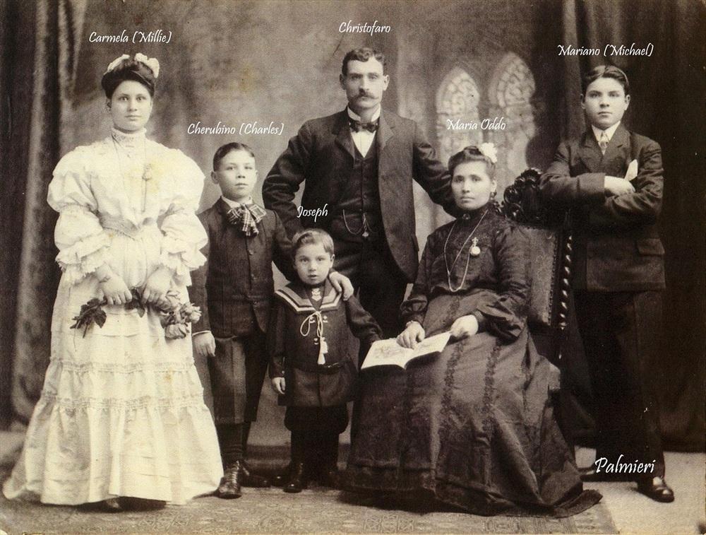 family photo 1906+-  cristofafo palmieri a - copy.jpg