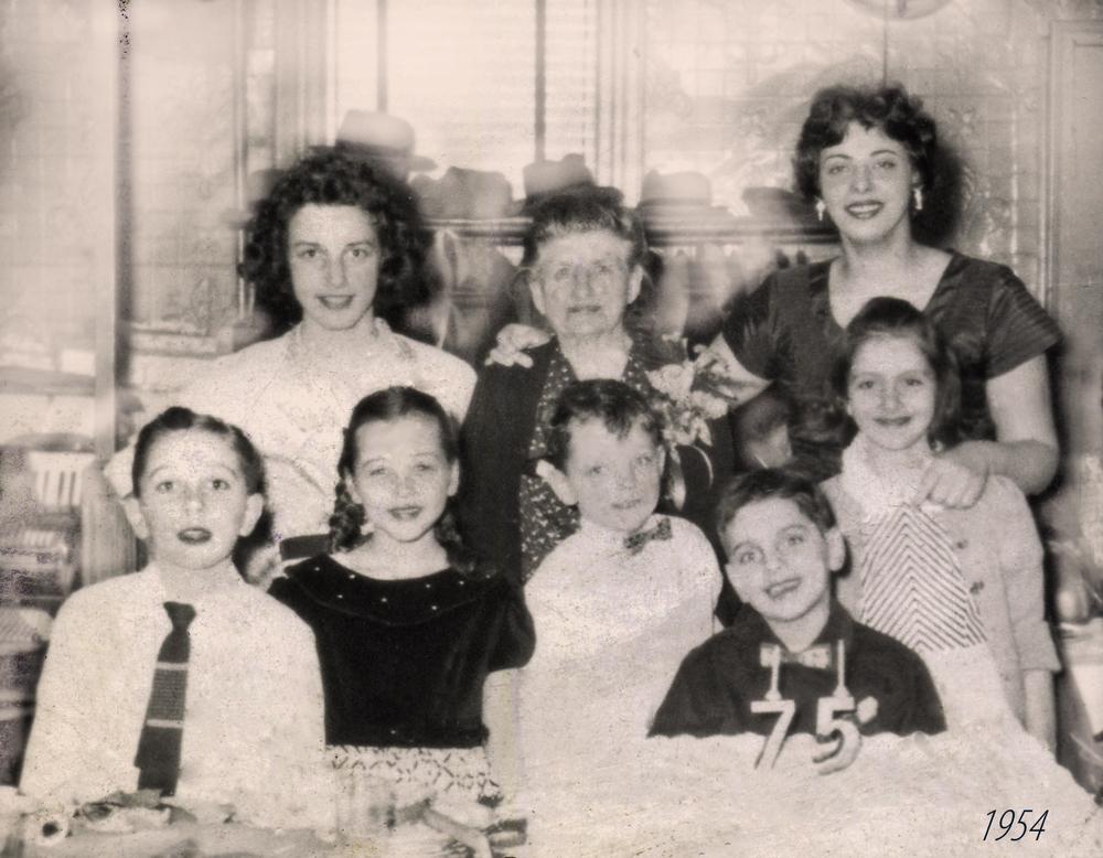 gdmk 1954.jpg