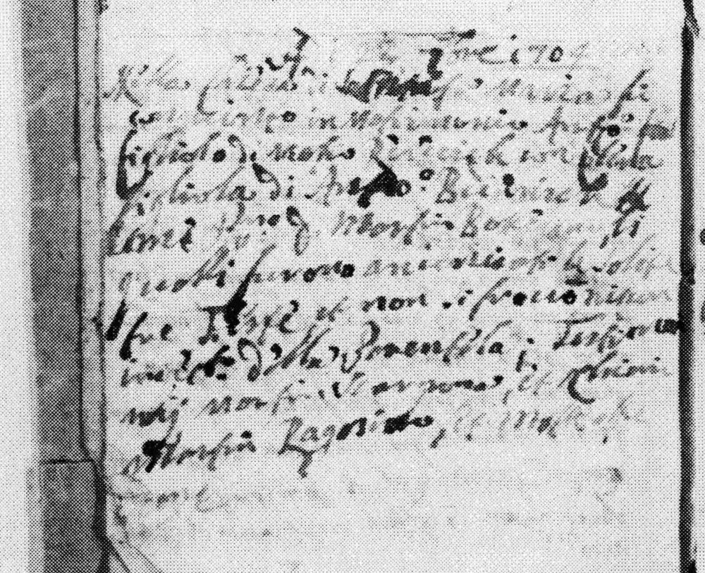 1704 Mar Antonio Rerecich and Elina Budinich crop sm.jpg