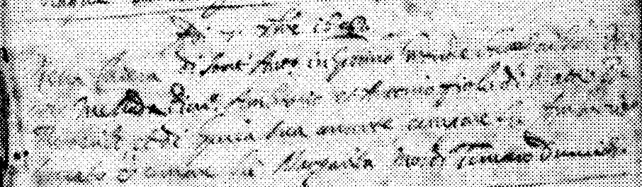 1680 Birth Antonio Rerecich crop sm.jpg
