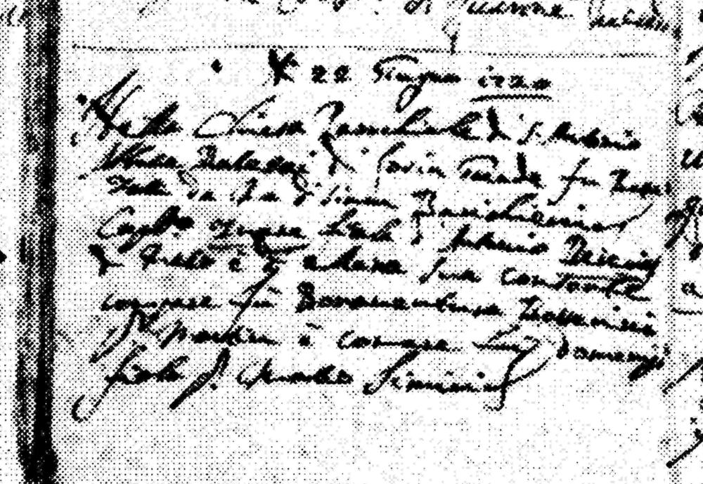 1720 Birth Giovanni Rerecich crop sm.jpg