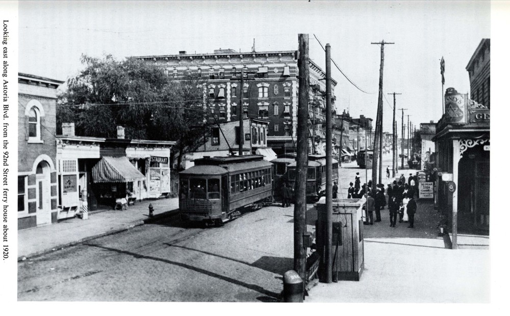 Astoria blvd 1920.jpg