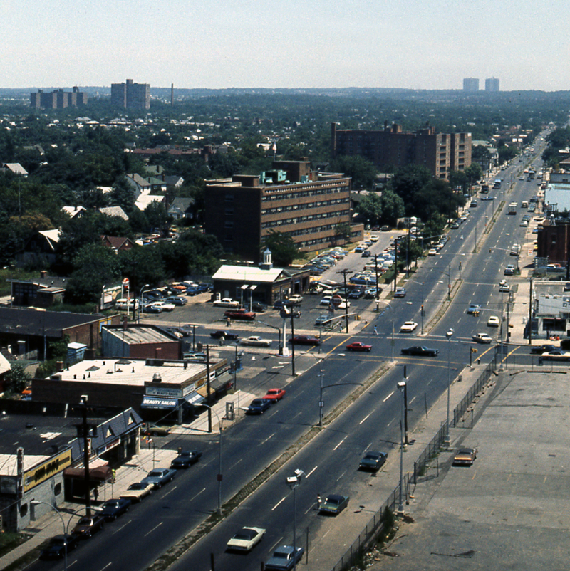 Union TPK looking east.jpg