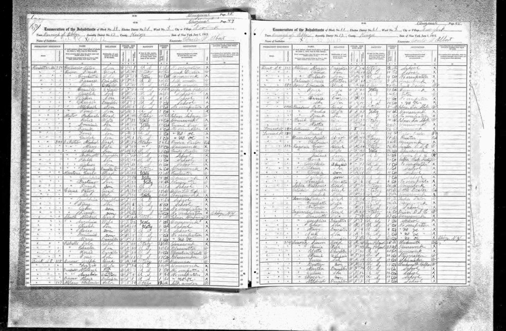 1915 Census milano d.jpg