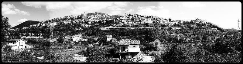 Marsico Nuovo.jpg