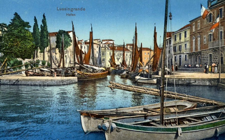 Lussingrande Porto color.jpg
