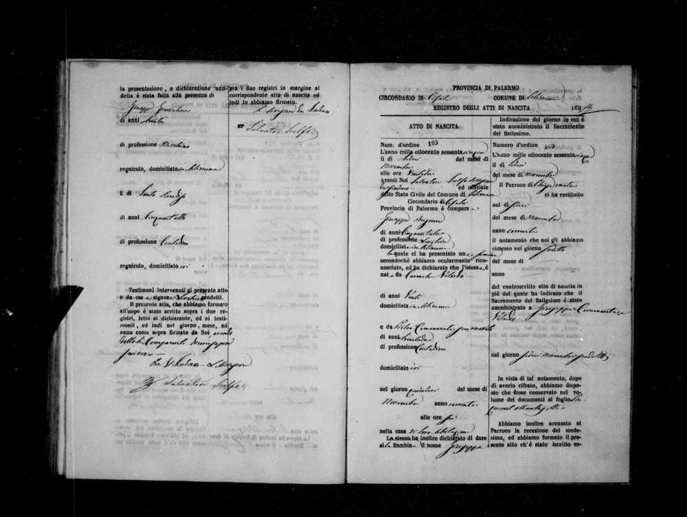 Christofaro Palmieri birth 1865 pt2.jpg