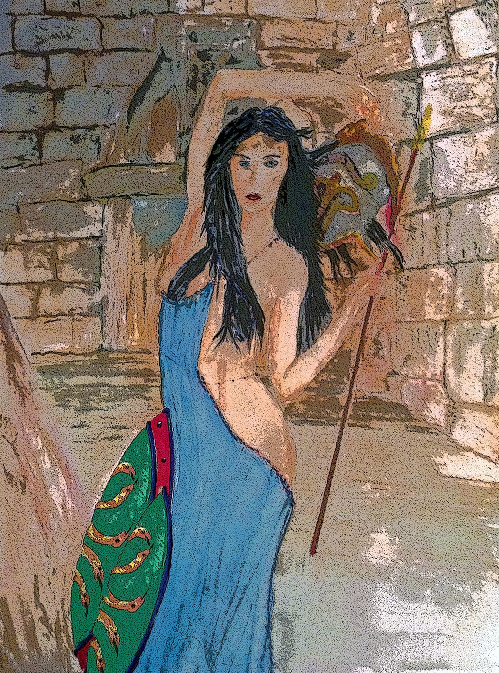 Mycences Goddess_edited-2 copy.jpg