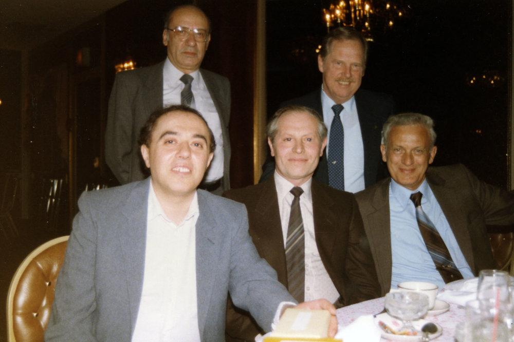 File3861-1986.jpg