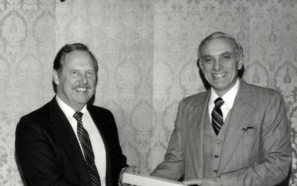 File3879-1981.jpg