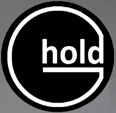 ghold logo.jpg