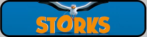 storks-warner-sony-iamgeworks-modeler-helen-duckworth-CG-animation-animated-film
