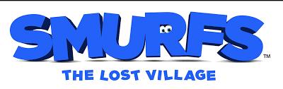 smurfs_banner.png