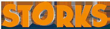 Storks_movie_2016_logo.png