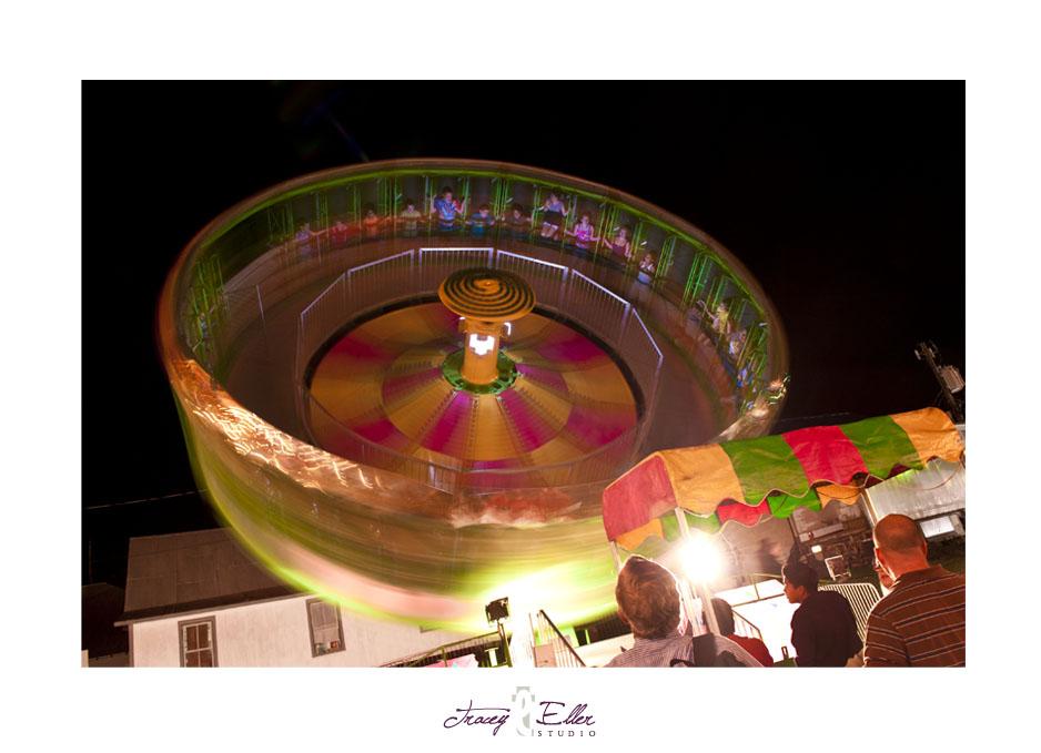 Cummington Fair blog 8