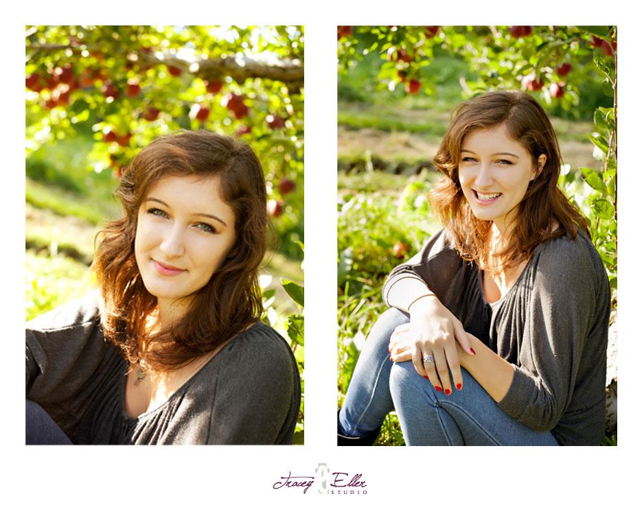 Emily blog 6