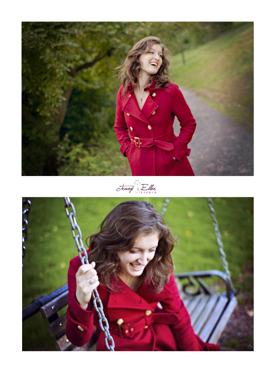 Emily blog 7