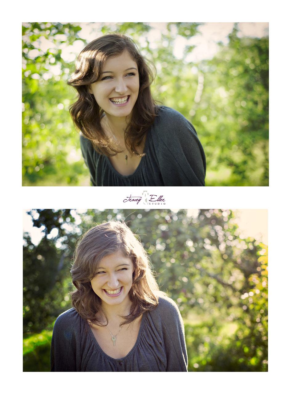 Emily blog 8