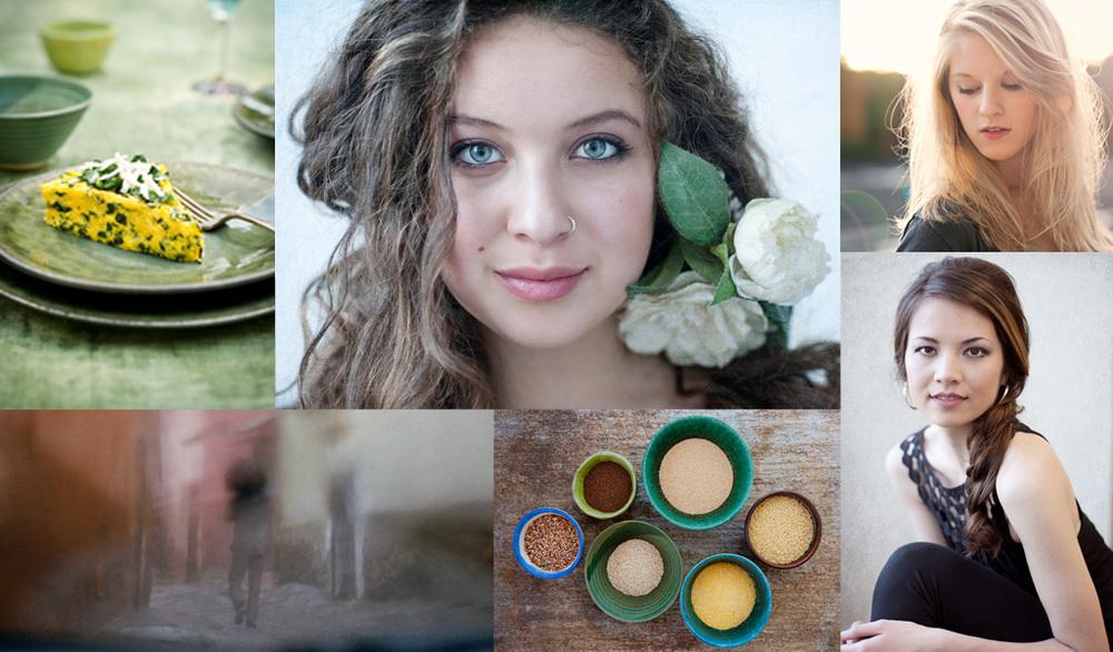 homepage-collage-2.jpg