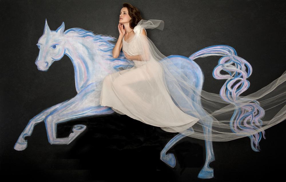 Rachel horse2 SQ.jpg