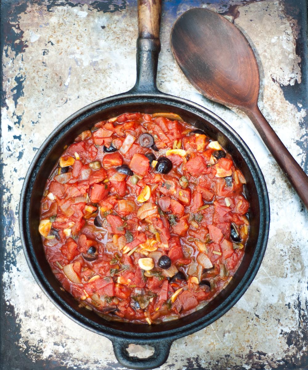 Tomatoe sauceSQ.jpg