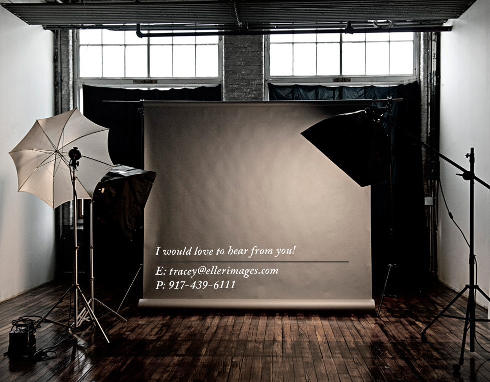 studio-contact-page-SQ-w2.jpg