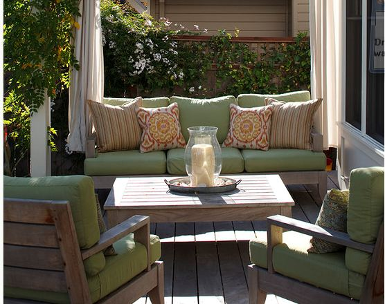 Blog - outdoor spaces 4.JPG