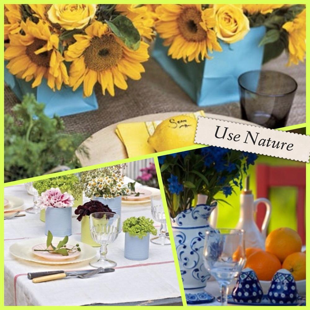 use Nature.jpg