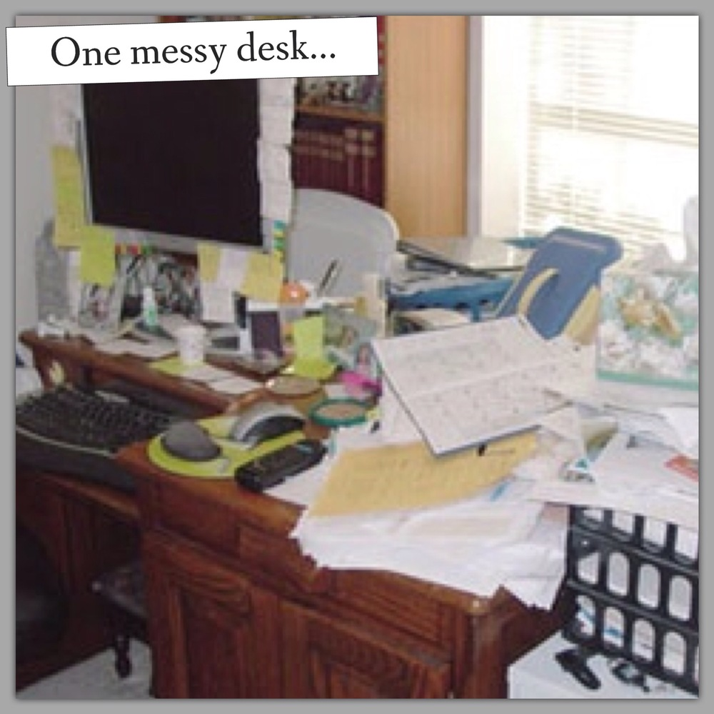 messy desk.JPG