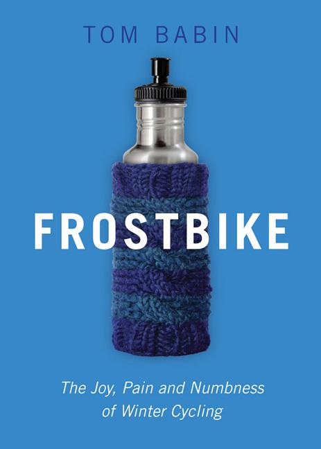 frostbike.jpg