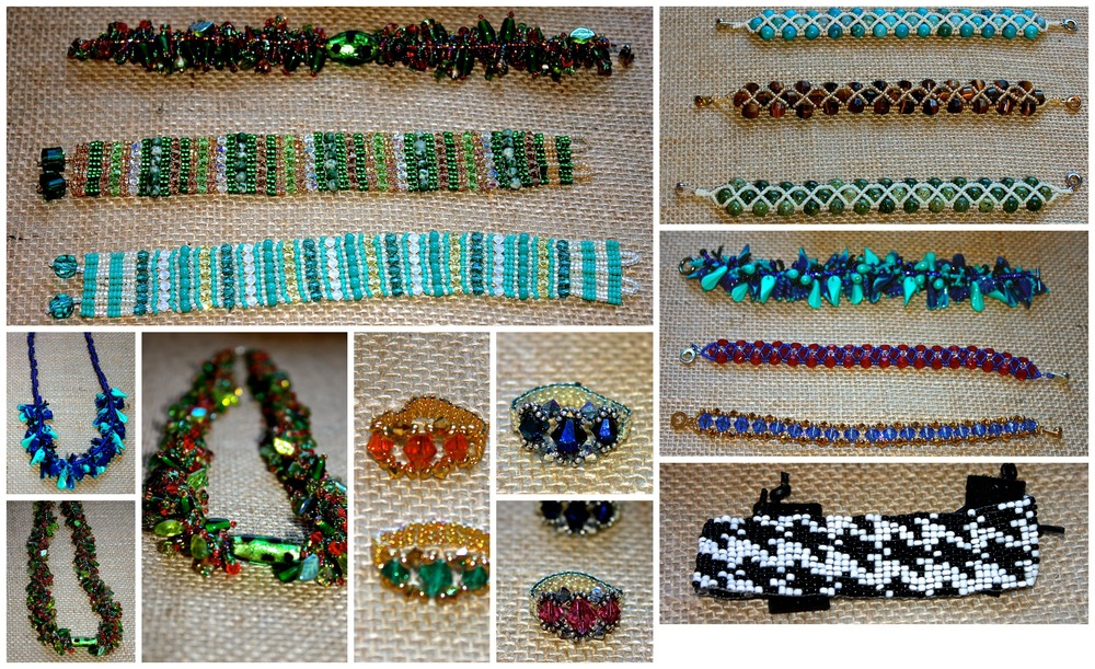 Beaded Jewelry Collage.jpg