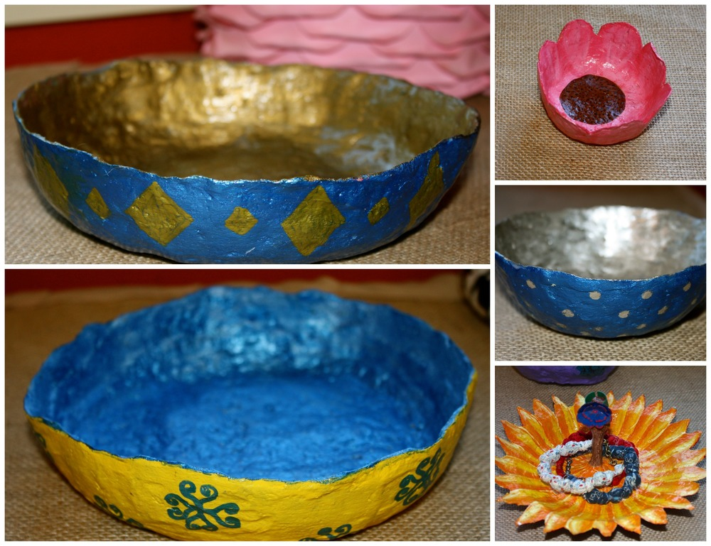 Paper Clay Bowls.jpg
