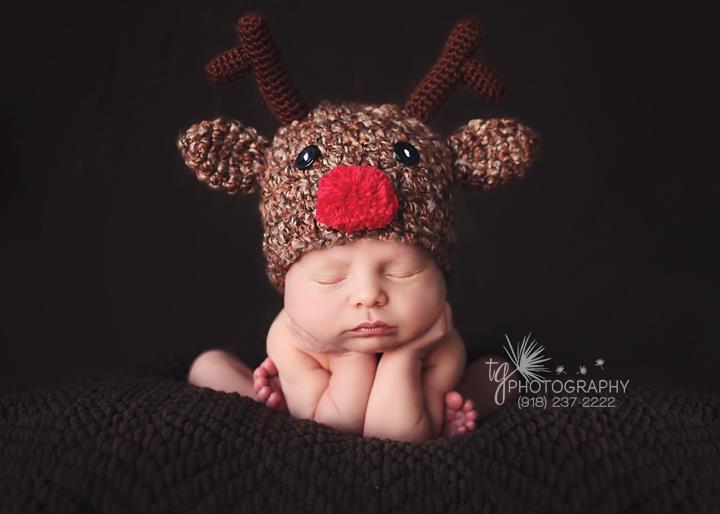 TG Reindeer.jpg