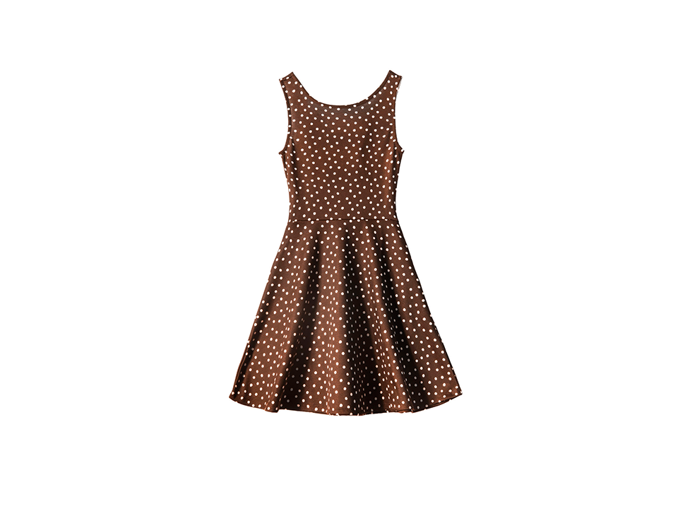 (14)TED -DRESS.png