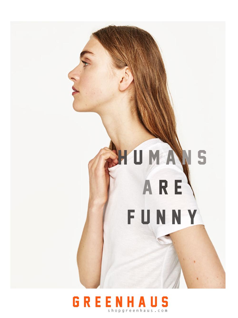 HUMANS ARE GOOD CAMPAIGN  copy copy.png
