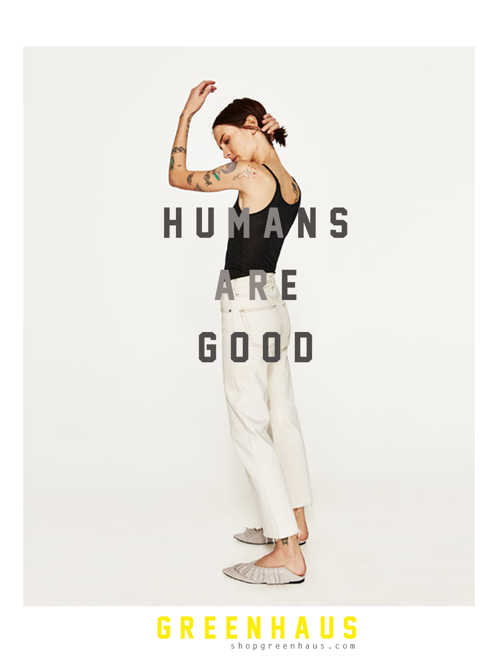 HUMANS ARE GOOD 1.png